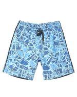 roupa-infantil-bermuda-street-view-azul-menino-greeb-by-missako-G6104844-700-1