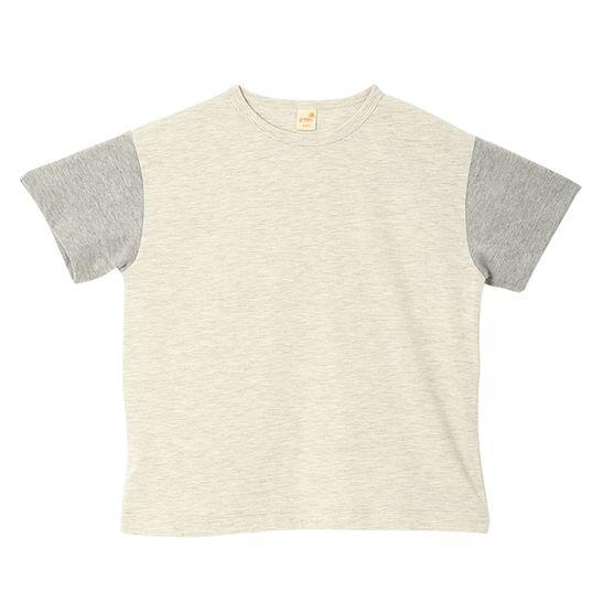 roupa-infantil-camiseta-manga-curta-avenida-cinza-claro-menino-green-by-missako-G6104884-0