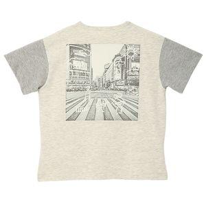 roupa-infantil-camiseta-manga-curta-avenida-cinza-claro-menino-green-by-missako-G6104884-2