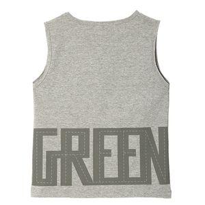 roupa-infantil-regata-pista-mescla-menino-green-by-missako-G6104904-530-2