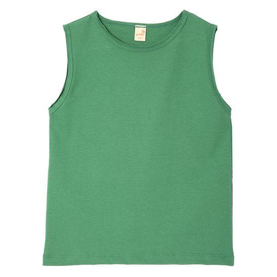 roupa-infantil-regata-pista-verde-menino-green-by-missako-G6104904-600