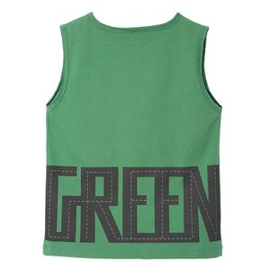 roupa-infantil-regata-pista-verde-menino-green-by-missako-G6104904-600-2
