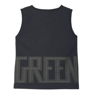roupa-infantil-regata-pista-azul-menino-green-by-missako-G6104904-770-2