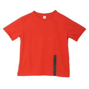 roupa-infantil-camiseta-manga-curta-vermelha-estampa-arquiterura-G6104914-100-1