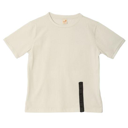 roupa-infantil-camiseta-manga-curta-cinza-claro-estampa-arquiterura-G6104914-530-1