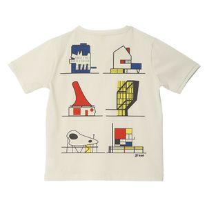 roupa-infantil-camiseta-manga-curta-cinza-claro-estampa-arquiterura-G6104914-530-2