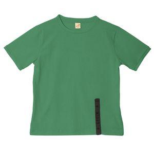 roupa-infantil-camiseta-manga-curta-verde-estampa-arquiterura-G6104914-600-1