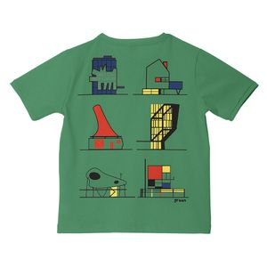roupa-infantil-camiseta-manga-curta-verde-estampa-arquiterura-G6104914-600-2
