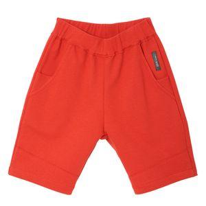 roupa-infantil-bermuda-cidade-vermelha-menino-green-by-missako-G6104924-100-1