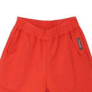 roupa-infantil-bermuda-cidade-vermelha-menino-green-by-missako-G6104924-100-2