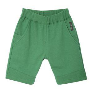 roupa-infantil-bermuda-cidade-verde-menino-green-by-missako-G6104924-600-1