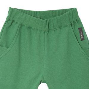 roupa-infantil-bermuda-cidade-verde-menino-green-by-missako-G6104924-600-3
