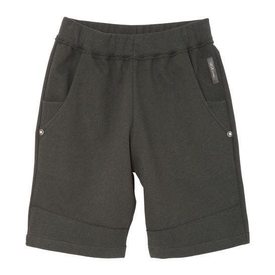 roupa-infantil-bermuda-azul-menino-green-by-missako-G6104924-700-1