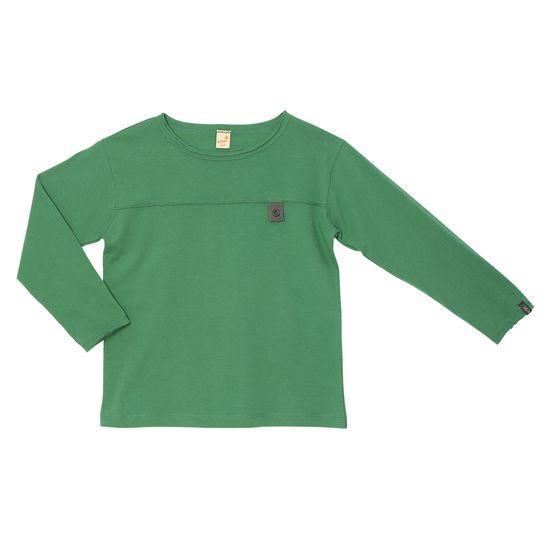 roupa-infantil-menino-camiseta-manga-longa-verde-lisa-campo-menino-green-by-missako-G6104934-600-1