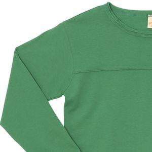 roupa-infantil-menino-camiseta-manga-longa-verde-lisa-campo-menino-green-by-missako-G6104934-600-2