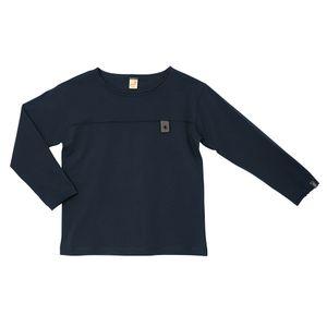 roupa-infantil-camiseta-manga-longa-azul-marinho-campo-menino-green-by-missako-G6104934-600-1-AZUL