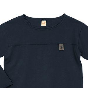 roupa-infantil-camiseta-manga-longa-azul-escuro-campo-menino-green-by-missako-G6104934-770-2