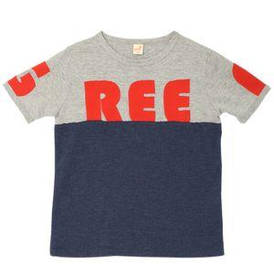 roupa-infantil-camiseta-manga-curta-vermelha-green-by-missako-G6104944-100-1