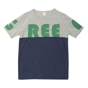 roupa-infantil-camiseta-manga-curta-verde-green-by-missako-G6104944-600-1