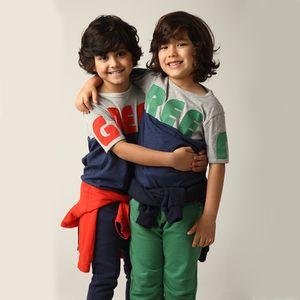 roupa-infantil-camiseta-manga-curta-verde-vermelha-menino-green-by-missako-G6104944-100-600-2