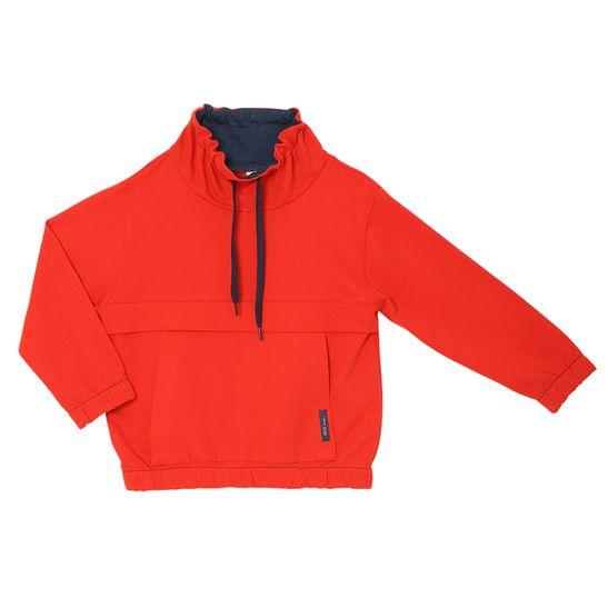 roupa-infantil-blusao-vermelho-menino-green-by-missako-G6104954-100-0
