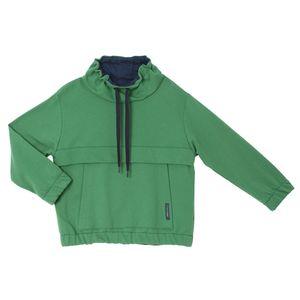 roupa-infantil-blusao-moletinho-verde-parque-menino-green-by-missako-G6104954-600-1
