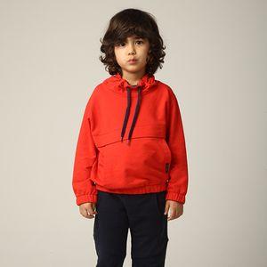 roupa-infantil-blusao-tropical-vermelho-menino-green-by-missako-G6104954-0