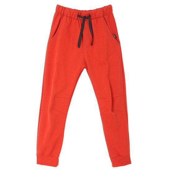 roupa-infantil-calca-em-moletinho-vermelho-menino-green-by-missako-G6104964-100-1