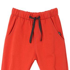 roupa-infantil-calca-em-moletinho-vermelho-menino-green-by-missako-G6104964-100-2