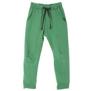 roupa-infantil-calca-em-moletinho-verde-menino-green-by-missako-G6104964-600-1