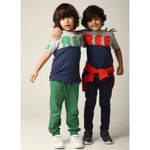 roupa-infantil-calca-em-moletinho-verde-menino-green-by-missako-G6104964-600-7