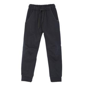 roupa-infantil-calca-azul-escuro-menino-green-by-missako-G6104964-770-1