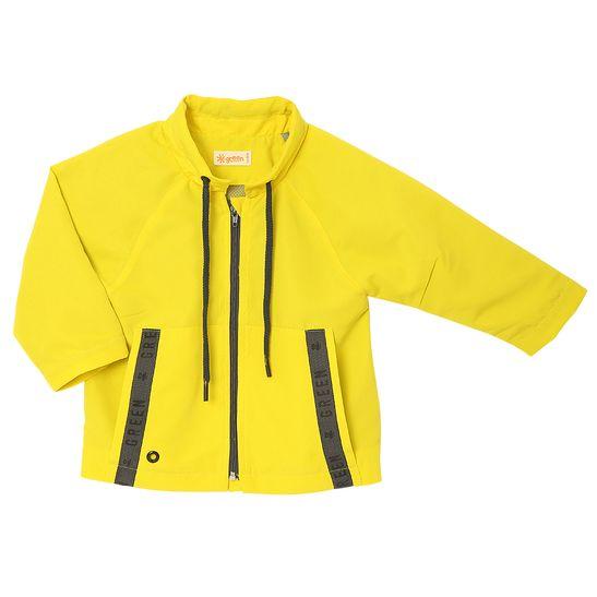roupa-infantil-jaqueta-nylon-amarela-menino-green-by-missako-G6105924-300-01