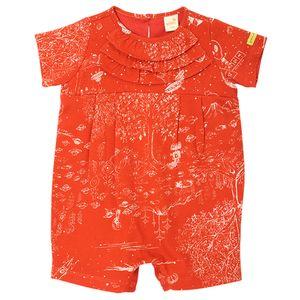roupa-bebe-macacao-curto-vermelho-universo-bebe-menina-green-by-missako-G6105001-100-1