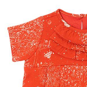 roupa-bebe-macacao-curto-vermelho-universo-bebe-menina-green-by-missako-G6105001-100-2