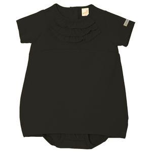 roupa-bebe-vestido-estelar-chumbo-menina-green-by-missako-G6105101-560-1