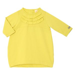 roupa-bebe-vestido-manga-longa-estelar-amarelo-menina-green-by-missako-G6105091-300-1