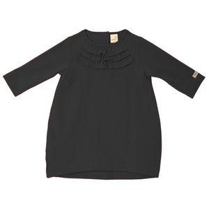 roupa-bebe-vestido-manga-longa-estelar-chumbo-menina-green-by-missako-G6105091-560-1