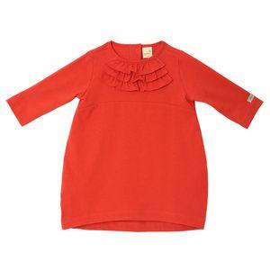 roupa-bebe-vestido-manga-longa-estelar-vermelho-menina-green-by-missako-G6105091-100-1