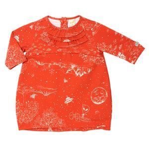 roupa-bebe-vestido-manga-longa-universo-vermelho-menina-green-by-missako-G6105021-100-1