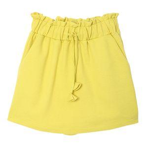 roupa-infantil-saia-solar-moletinho-amarela-menina-green-by-missako-G6105534-300-1