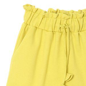 roupa-infantil-saia-solar-moletinho-amarela-menina-green-by-missako-G6105534-300-2