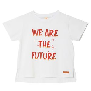 roupa-infantil-camiseta-manga-curta-future-branca-menina-green-by-missako-G6105544-010-1