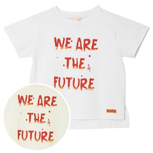 roupa-infantil-camiseta-manga-curta-future-cru-menina-green-by-missako-G6105544-020-1