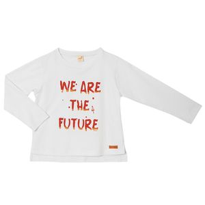 roupa-infantil-camiseta-manga-longa-future-branca-menina-green-by-missako-G6105554-010-1