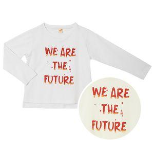 roupa-infantil-camiseta-manga-longa-future-cru-menina-green-by-missako-G6105554-020-1