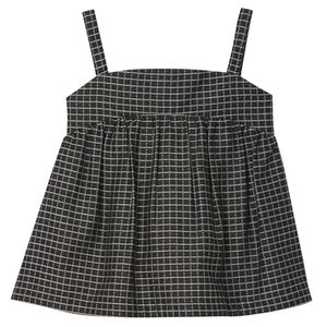 roupa-infantil-regata-xadrez-estelar-preta-menina-green-by-missako-G6105484-500-1