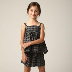 roupa-infantil-regata-xadrez-estelar-preta-menina-green-by-missako-G6105484-500-2