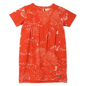 roupa-infantil-vestido-manga-curta-vermelho-universo-menina-green-by-missako-G6105444-100-1