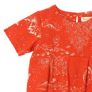 roupa-infantil-vestido-manga-curta-vermelho-universo-menina-green-by-missako-G6105444-100-2